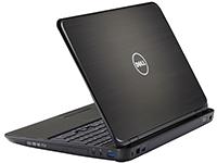 دانلود درایور لپ تاپ Dell 5110